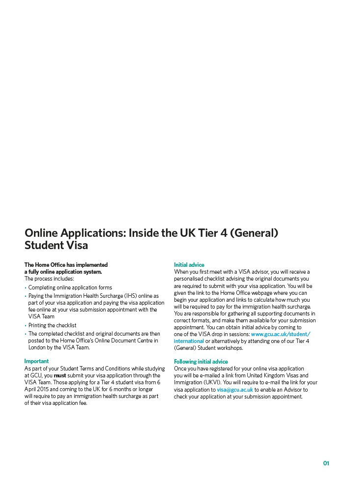 109915 A4 Guide to Tier 4 Online Applications indd - Page 3